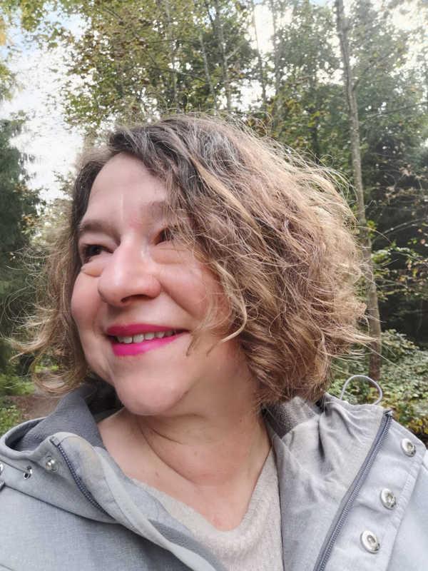 Jacqueline Bürker Über mich 3